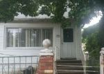 Foreclosed Home in College Point 11356 742 127TH ST - Property ID: 70127120