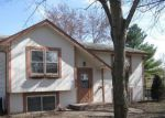 Foreclosed Home in Norwalk 50211 1018 ASPEN DR - Property ID: 70127152