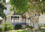 Foreclosed Home in Glendora 91741 743 N GRAND AVE - Property ID: 70127178