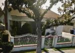 Foreclosed Home in Rosemead 91770 3750 TEMPLE CITY BLVD - Property ID: 70127191