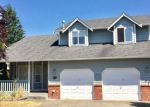 Foreclosed Home in Spanaway 98387 19425 79TH AVENUE CT E - Property ID: 70127211