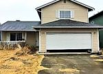 Foreclosed Home in Spanaway 98387 20310 13TH AVENUE CT E - Property ID: 70127213