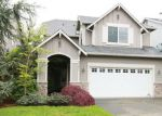 Foreclosed Home in Auburn 98092 30831 133RD AVE SE - Property ID: 70127219