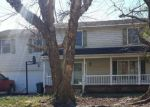 Foreclosed Home in Rocky Point 28457 125 MARLBORO FARMS RD - Property ID: 70127234