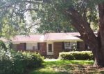 Foreclosed Home in Charleston 29407 343 CESSNA AVE - Property ID: 70127235