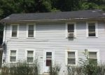 Foreclosed Home in West Mifflin 15122 529 AMBLERS LN - Property ID: 70127247