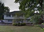 Foreclosed Home in Beachwood 44122 22300 SHAKER BLVD - Property ID: 70127255