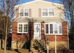 Foreclosed Home in East Rockaway 11518 140 LAWSON AVE - Property ID: 70127262