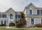 Foreclosed Home in Chesterfield 63017 14779 THORNHILL TERRACE DR - Property ID: 70127270