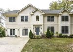 Foreclosed Home in Rockville 20851 312 BRADLEY AVE - Property ID: 70127276