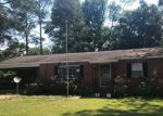 Foreclosed Home in Bainbridge 39819 915 VIRGINIA PL - Property ID: 70127283