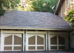 Foreclosed Home in Encino 91316 4453 BALBOA AVE - Property ID: 70127315