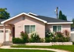 Foreclosed Home in Encino 91316 17717 MIRANDA ST - Property ID: 70127330