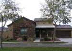 Foreclosed Home in Buckeye 85396 20958 W GLEN ST - Property ID: 70127334