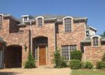 Foreclosed Home in Mckinney 75070 2201 CROCKETT CT - Property ID: 70127356