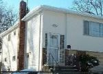Foreclosed Home in Roosevelt 11575 41 DELISLE AVE - Property ID: 70127387