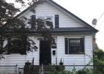 Foreclosed Home in Roosevelt 11575 27 HARTS AVE - Property ID: 70127389