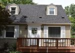 Foreclosed Home in Royal Oak 48073 1422 ROYAL AVE - Property ID: 70127400