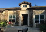 Foreclosed Home in Fallbrook 92028 494 HIGHLAND OAKS LN - Property ID: 70127447