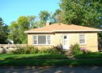 Foreclosed Home in Wisconsin Rapids 54494 340 11TH ST S - Property ID: 70127463