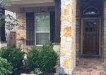 Foreclosed Home in Richmond 77406 24147 VIA RENATA DR - Property ID: 70127490