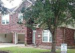 Foreclosed Home in Richmond 77469 5802 WIERGATE LN - Property ID: 70127491