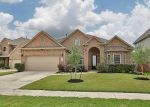 Foreclosed Home in Hockley 77447 16118 RONDA DALE DR - Property ID: 70127492