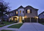 Foreclosed Home in Richmond 77406 11110 MENAGGIO CT - Property ID: 70127493
