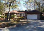 Foreclosed Home in Calabash 28467 2 CAROLINA SHORES PKWY - Property ID: 70127514