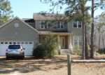 Foreclosed Home in Southport 28461 936 N SHORE DR - Property ID: 70127515