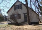 Foreclosed Home in Grand Rapids 55744 801 NW 3RD AVE - Property ID: 70127536