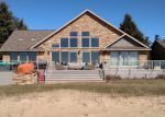 Foreclosed Home in East Tawas 48730 3982 IRIS DR - Property ID: 70127538