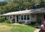 Foreclosed Home in Brockton 2302 161 KESWICK RD - Property ID: 70127539