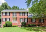 Foreclosed Home in Marietta 30067 3247 COUNTRYSIDE DR SE - Property ID: 70127544