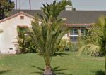 Foreclosed Home in Pomona 91766 1711 DENISON ST - Property ID: 70127573