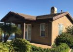 Foreclosed Home in Bonsall 92003 1110 VISTA DE LOMAS - Property ID: 70127584