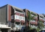 Foreclosed Home in Marina Del Rey 90292 4150 VIA DOLCE APT 337 - Property ID: 70127586