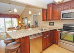 Foreclosed Home in Johns Island 29455 2934 ATRIUM VILLA - Property ID: 70127639