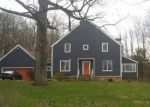Foreclosed Home in Chester 10918 504 BULL MILL RD - Property ID: 70127647