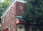 Foreclosed Home in Ridgefield 7657 741 BROAD AVE - Property ID: 70127652