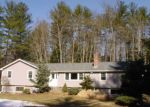 Foreclosed Home in Amherst 3031 4 RALMAR RD - Property ID: 70127659
