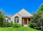 Foreclosed Home in Merrimack 3054 8 BROOKSIDE DR - Property ID: 70127661