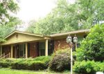 Foreclosed Home in Kennesaw 30144 4591 TIMROSE RD NW - Property ID: 70127679
