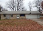 Foreclosed Home in Farmington 72730 196 NEAL ST - Property ID: 70127713