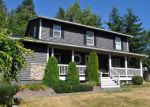 Foreclosed Home in Stanwood 98292 15625 85TH AVE NW - Property ID: 70127720