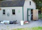 Foreclosed Home in Snohomish 98290 21628 47TH ST SE - Property ID: 70127724