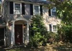 Foreclosed Home in Newtonville 2460 78 NORTH ST - Property ID: 70127730