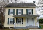 Foreclosed Home in Walden 12586 201 ST ANDREWS RD - Property ID: 70127742