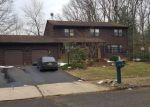 Foreclosed Home in East Brunswick 8816 17 REBEL RUN DR - Property ID: 70127743