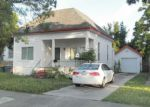 Foreclosed Home in Stockton 95206 328 E JEFFERSON ST - Property ID: 70127784